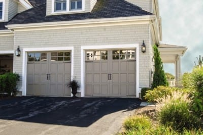 Common Garage Door Service Calls - Overhead Door of So Cal San DIego